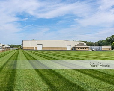 Image for StayLock Storage - 53400 County Road 113, IN