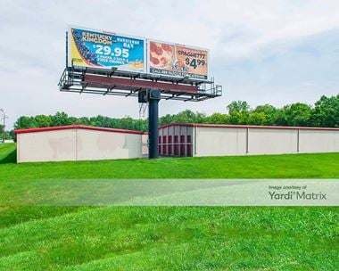 Image for SecurCare Self Storage - 920 West County Line Road, IN