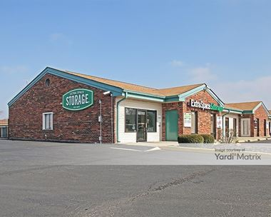Image for Extra Space Storage - 2420 East Stop 11 Road, IN