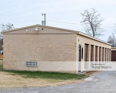 Image for Stow - A - Way Mini - Warehouse - 262 Shelby Avenue, KY