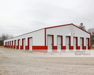 Image for All Ready Storage - 3064 Battle Training Road, KY