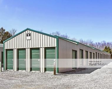 Storage Units for Rent available at 200 South Joe Prather Hwy, Vine Grove, KY 40175 Photo Gallery 1