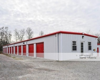 Storage Units for Rent available at 49 Shannon Lane, Brandenburg, KY 40108 Photo Gallery 1