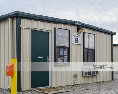 Storage Units for Rent available at 799 Summit Drive, Shelbyville, KY 40065 Photo Gallery 1