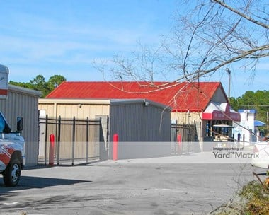 Storage Units for Rent available at 4003 West Highway 390, Panama City, FL 32405 Photo Gallery 1
