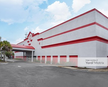 Storage Units for Rent available at 719 Beal Pkwy NW, Ft. Walton Beach, FL 32547 Photo Gallery 1