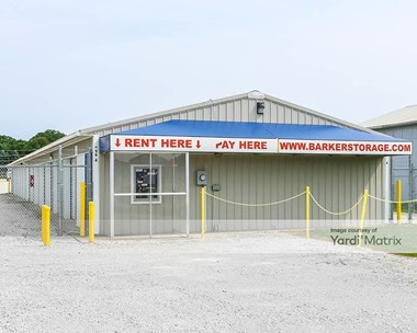 Image for Barker Keep - Safe Storage - 4096 North State Road 15, IN