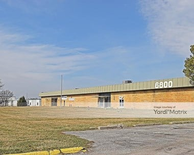 Image for Indy Self Storage - 6800 East 30th Street, IN