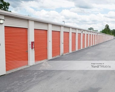 Image for Public Storage - 7435 Rockville Road, IN
