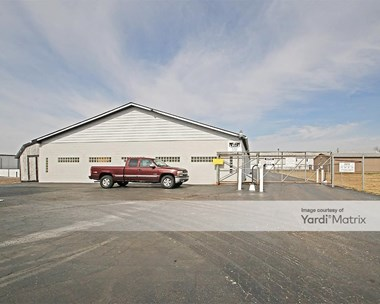 Image for JR's U - Store - It - Mini - Warehouse - 2670 West Main Street, IN