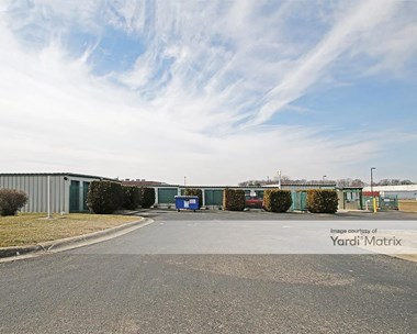 Image for Infinite Self Storage - 1794 Fields Blvd, IN