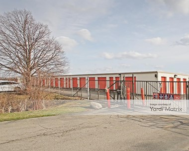 Image for Public Storage - 5151 Pike Plaza, IN