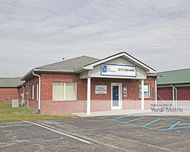 Image for Simply Self Storage - 4628 Northwestern Drive, IN