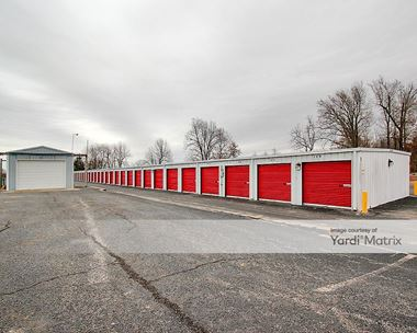 Image for Storage Now - 2657 Leitchfield Road, KY