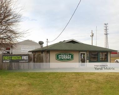 Storage Units for Rent available at 5420 Valley Station Road, Louisville, KY 40272 Photo Gallery 1