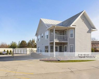 Storage Units for Rent available at 5601 New Cut Road, Louisville, KY 40214 Photo Gallery 1