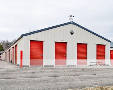 Image for Storage Place - 4507 Mattingly Court, KY