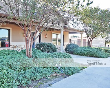 Storage Units for Rent available at 1119 Canyon Creek Drive, Temple, TX 76502 Photo Gallery 1