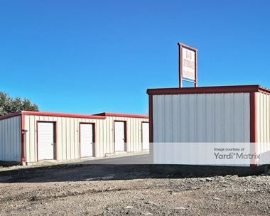 Storage Units for Rent available at 3209 South Highway 36, Gatesville, TX 76528