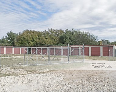 Image for Simmons Road Storage - 7272 Rattlesnake Trail, TX