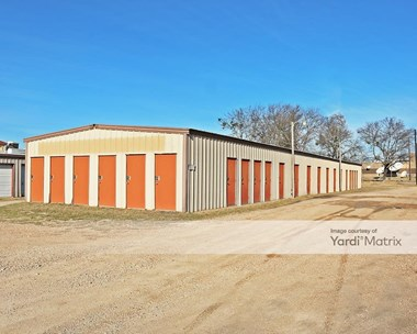 Image for Fugate's Woodway Self - Storage - 5925 Woodway Drive, TX
