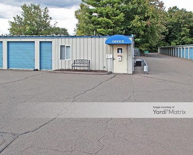 Storage Units for Rent available at 751 West Queen Street, Southington, CT 06489 Photo Gallery 1