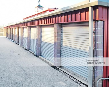 Image for Global Self Storage - 244 Middletown Avenue, CT