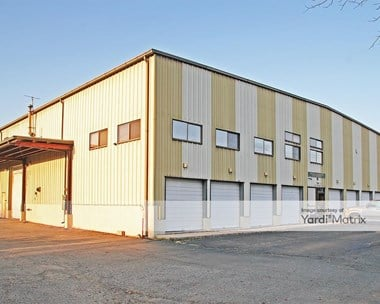 Storage Units for Rent available at 140 North Branford Road, Branford, CT 06405 Photo Gallery 1