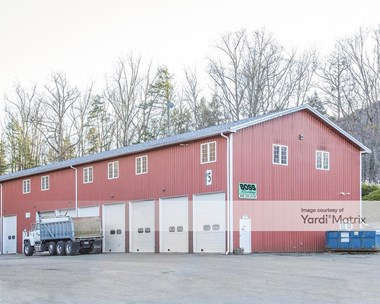 Storage Units for Rent available at 223 Kent Road, New Milford, CT 06776 Photo Gallery 1