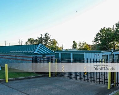 Image for Iron Run Self Storage - 6749 Ruppsville Road, PA