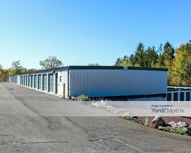 Storage Units for Rent available at 7605 Interchange Road, Lehighton, PA 18235 Photo Gallery 1