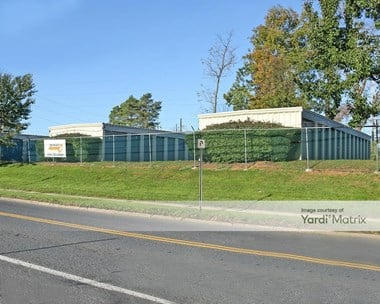 Storage Units for Rent available at 2333 West Emmaus Avenue, Allentown, PA 18103 Photo Gallery 1