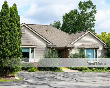 Storage Units for Rent available at 2200 Airey Court, Ann Arbor, MI 48103