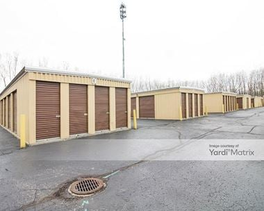 Image for Red Dot Storage - 6140 Pleasant Grove Road, MI