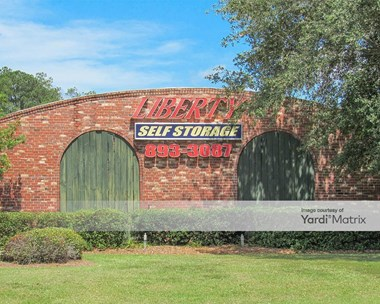 Storage Units for Rent available at 1820 North Highway 190, Covington, LA 70433 Photo Gallery 1