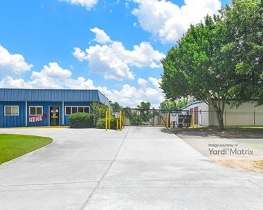 Storage Units for Rent available at 108 Sharon Court, Pooler, GA 31322