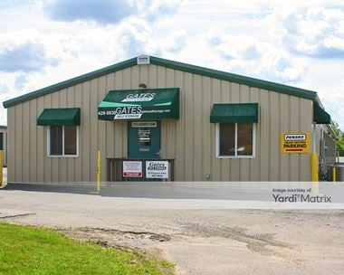 Storage Units for Rent available at 35 Elmgrove Park, Rochester, NY 14624