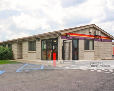Storage Units for Rent available at 605 Lee Road, Rochester, NY 14606 Photo Gallery 1