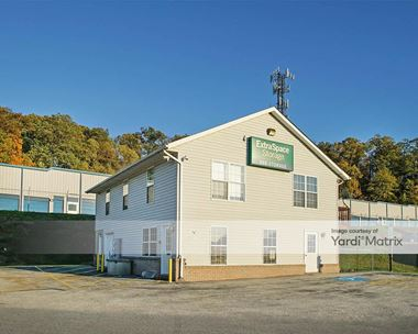 Image for Extra Space Storage - 2199 Parklyn Drive, PA