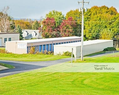 Image for Krest Storage - 34 Evergreen Road, PA