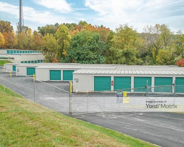 Image for Extra Space Storage - 154 Leaders Heights Road, PA