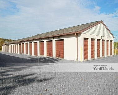 Image for 1st Class Storage - 2997 Cape Horn Road, PA