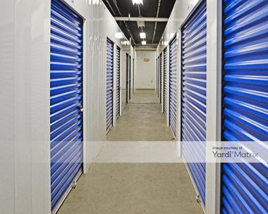 Storage Units for Rent available at 210 Division Street, Kingston, PA 18704 Photo Gallery 1