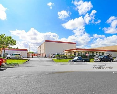 Storage Units for Rent available at 94-559 Ukee Street, Waipahu, HI 96797 Photo Gallery 1