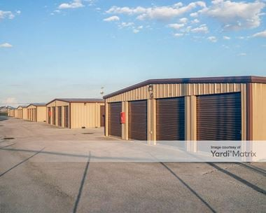 Storage Units for Rent available at 8232 Fremont Pike, Perrysburg, OH 43551