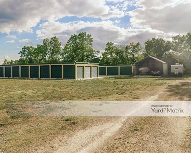 Storage Units for Rent available at 9980 East Harbor Road, Lakeside Marblehead, OH 43440 Photo Gallery 1