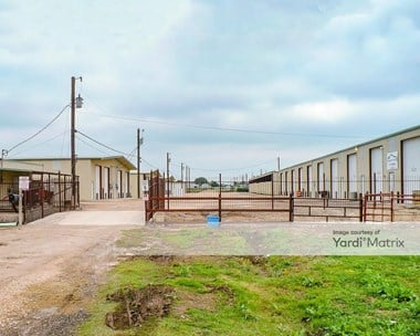 Image for DRB Storage - 2102 109th Street, TX