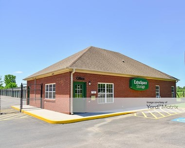 Storage Units for Rent available at 700 Martin Road SW, Huntsville, AL 35824 Photo Gallery 1