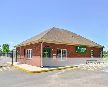 Storage Units for Rent available at 700 Martin Road SW, Huntsville, AL 35824