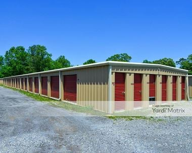 Storage Units for Rent available at 9425 Alabama Highway 69, Arab, AL 35016